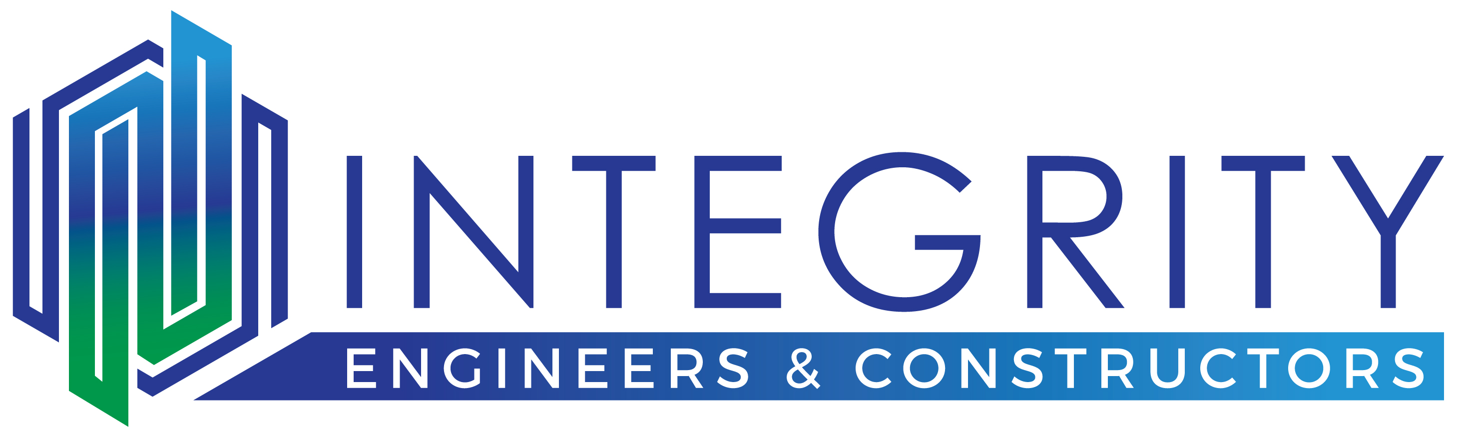 INTEGRITY ENGINEERS AND CONSTRUCTORS LLC